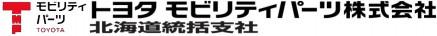 khok_logo